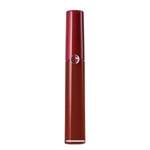 红管唇釉-201