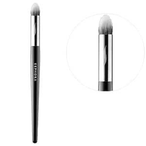 PRO Contour Highlight Brush #80 - SEPHORA COLLECTION | Sephora