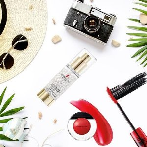 FLASH EVENT! 30% OFFany $175 Orders Only @ Elizabeth Arden