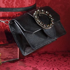9d74ec01b0ede6 Dealmoon Exclusive 50% Off + Up to an Extra 25% Off Select Handbags @