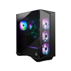 $2499MSI Aegis RS Desktop (i7-10700K, 3080, 16GB, 1TB+2TB)