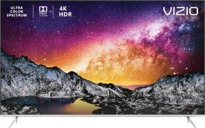 VIZIO 55'' P55-F1 4K HDR Smart TV