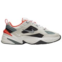 Nike M2K Tekno 男士运动鞋