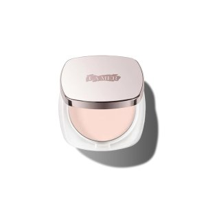 La Mer$75 off on $350The Sheer Pressed Powder