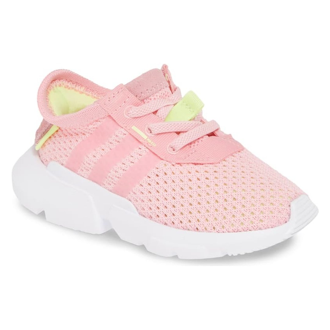 POD-S3.1童鞋