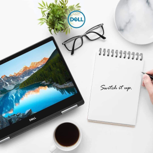 Save up to $2000Dell Outlet 72hrs Clearance Deals