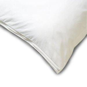 折扣爆料人:@雾逐月枕头保护套