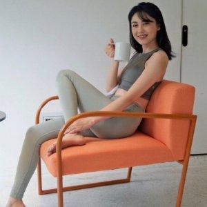 4.6折起 $69收高腰 legging夏日必败:Lululemon 人气裤装 Align高腰$79 多色可选