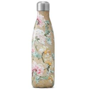 繁花水瓶 500ml