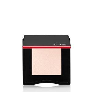 InnerGlow CheekPowder - Inner Light | Shiseido.com