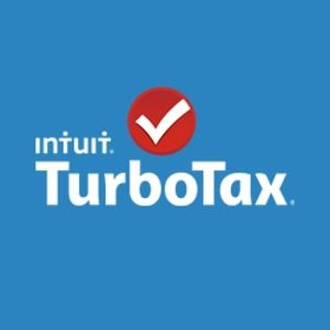 File for free and get maximum refundTurboTax Tax Return Service with Deep Discount