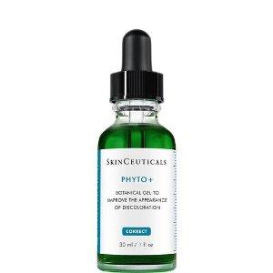 SkinCeuticalsPhyto+ | Kojic Acid | SkinCeuticals