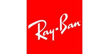 Ray-Ban US (CA)