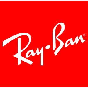 精选7折 $159收王嘉尔同款限今天:Ray-Ban 时尚墨镜专场 好价收帅酷飞行员款
