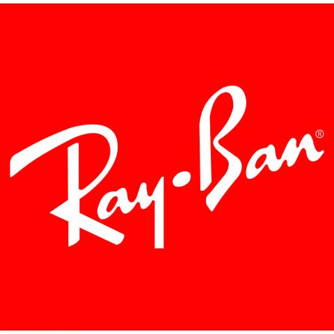 低至5折 £107收经典飞行员款Ray-Ban 时尚墨镜专场 经典品牌 品质一直在线