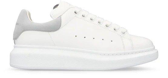 灰尾小白鞋 八哥价
