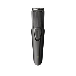 Beard Trimmer Series 1000 BT1217/70