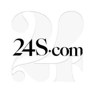 满额最高7.5折 £315收新款麦昆最后一天:24S 全场大促  加拿大鹅、Chloe、BBR、麦昆快收