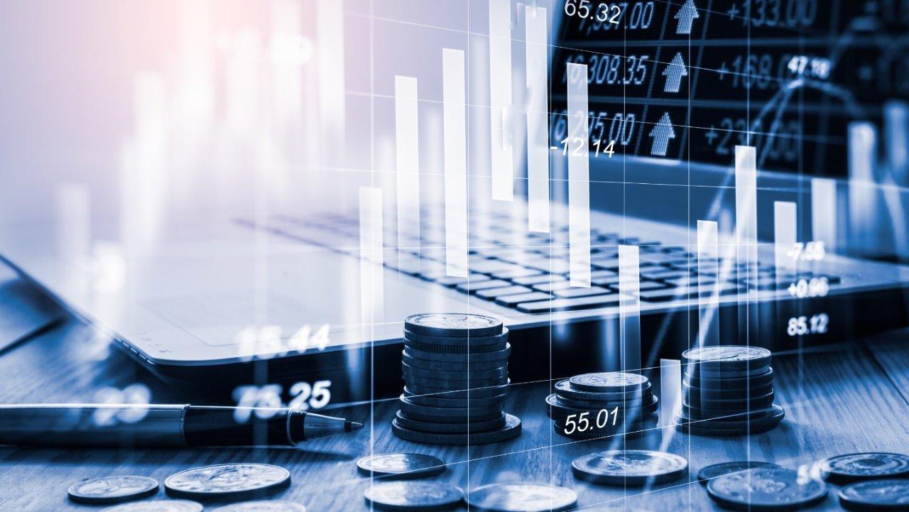 2020美国会计专业排行榜  会计专业介绍