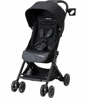 $186.99Maxi-Cosi Lara Lightweight Stroller Sale @ Albee Baby