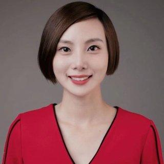Maggie Li | 麻省置业专家