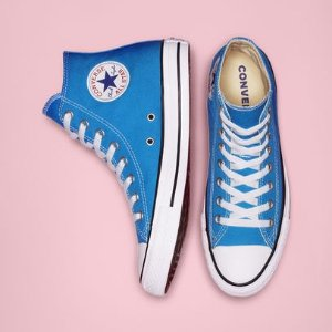 $25 + Free ShippingSelect Style Sale @ Converse