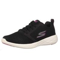 Skechers Go Run 女款运动鞋 5码