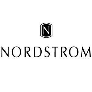 低至6折 + 免邮 $296收巴宝莉围巾Nordstrom 设计师大牌促销 Burberry,Jimmy Choo,Prada等都参加