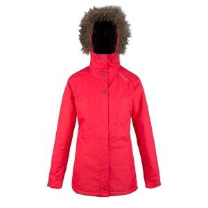 Columbia女款奥米保暖外套
