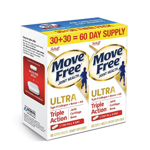 Up to $13.50 OffMove Free Products @ Amazon.com