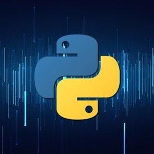 Python A-Z™: 数据科学家+实战练习