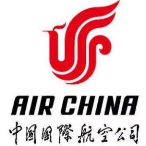 As Low As  $328.9Air China Cheap Flights to Aisa from US Citeis