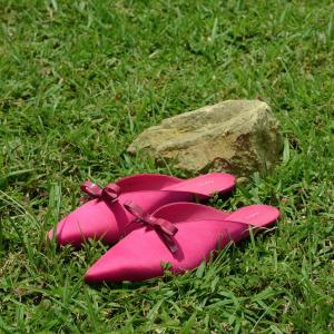 低至5折+免邮 $23收巴黎世家平价版PEDRO Shoes 季末大促 精选美鞋包包热卖