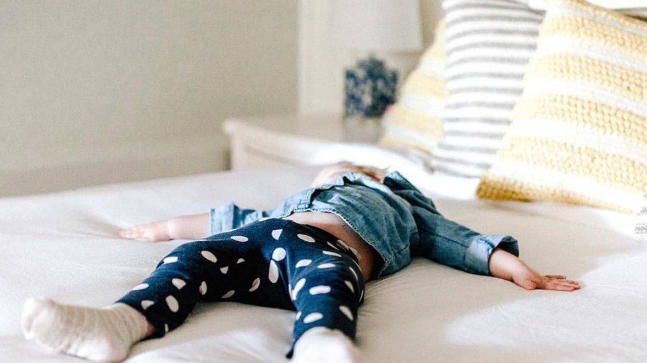 给我一张床,我就可以睡到地老天荒 // Allswell 众测报告