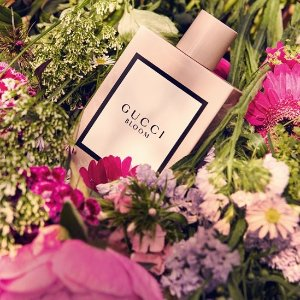 Up to 50% Off + Extra 20% OffDesigner Fragrance @ Perfumania