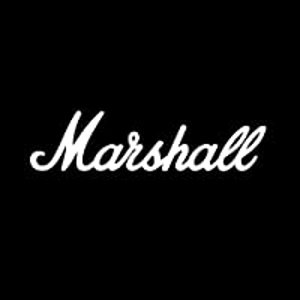 低至£129入 最全型号科普Marshall 英国高端音响购买指南 复古无线智能 品质家居好物