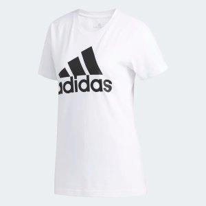 AdidasT恤