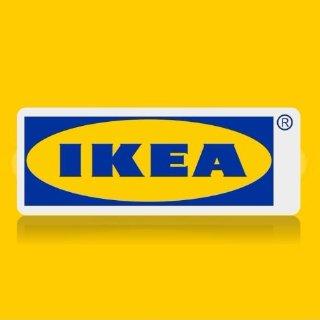 最高降幅34%Ikea 多款经典产品降价