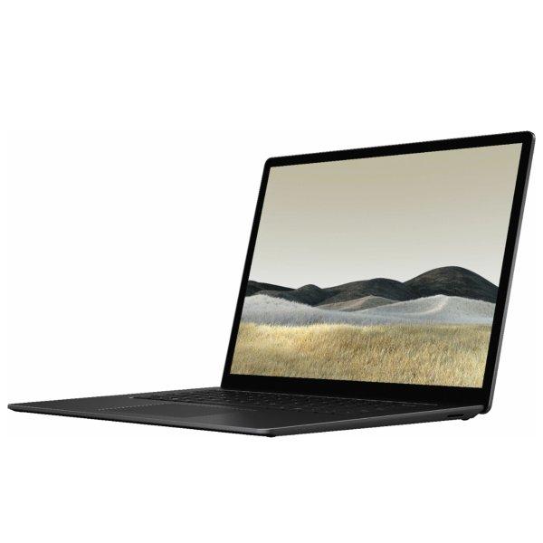 """Surface Laptop 3 15""""超级本 (Ryzen 7, 16GB, 512GB)"""