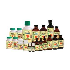 15% OffChildlife Vitamins & More @ Vitacost