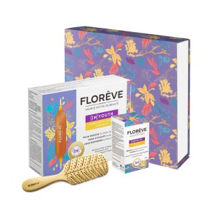 FloreveBox [IN] YOUTH Anti-Hairloss