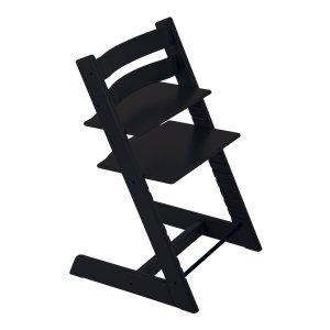 Stokke7-8折Tripp Trapp® 经典成长椅