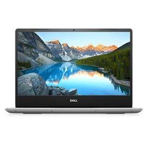 Dell Inspiron 14 5485 Laptop (R5 3500U,8GB,256GB)