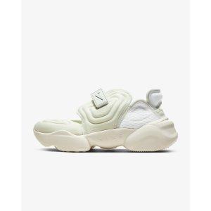 NikeAqua Rift 云朵鞋