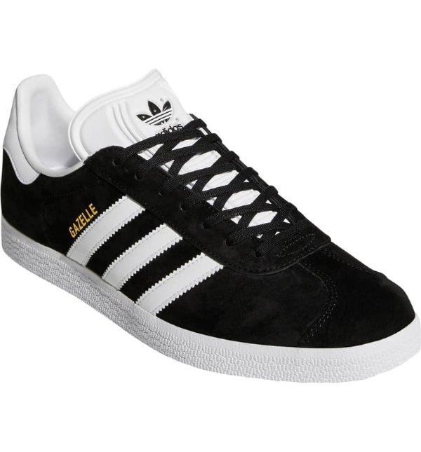 Gazelle  运动鞋