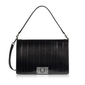 FurlaMimi M Shoulder Bag