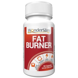 Fat Burner for Weight Loss Support (90ct)