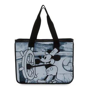 DisneyTote包