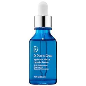Hyaluronic Marine Hydration Booster - Dr. Dennis Gross Skincare | Sephora