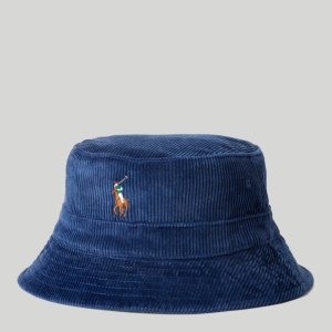 Polo Ralph Lauren渔夫帽